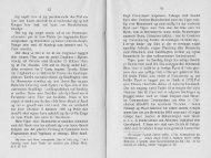 Rejse Iournal - del 5. - Bornholms Historiske Samfund