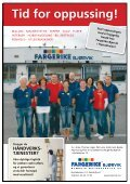 Nr. 1 - 2011 - Torp - Page 2