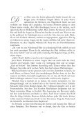 Mond der Ewigkeit Monde der Finsternis 3 - Sieben Verlag - Seite 5