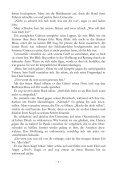 Mond der Ewigkeit Monde der Finsternis 3 - Sieben Verlag - Seite 6