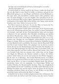 Mond der Ewigkeit Monde der Finsternis 3 - Sieben Verlag - Seite 7