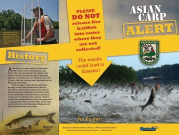 Nuisance wildlife control operator test study materials for Ky dept fish and wildlife