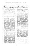 April 2008 - FN-forbundet - Page 3