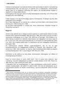 DIÆTBEHANDLING MED ERNÆRINGSTERAPI - Page 4