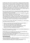 DIÆTBEHANDLING MED ERNÆRINGSTERAPI - Page 5