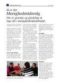 De ni sogne efterår 2012 - Jyderup-Holmstrup Pastorat - Page 6