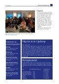 De ni sogne efterår 2012 - Jyderup-Holmstrup Pastorat - Page 7