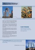 Commercial Book UPS - Energy-efficient pumps for commercial ... - Page 2