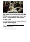 En aften i ostenes tegn - Kerteminde cykelklub - Page 3