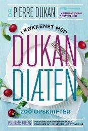 R.pierre Dukan - Politikens Forlag