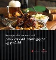 Download bogen her - Madmedmere.dk