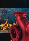 .w - Energy-efficient pumps for commercial buildings - Grundfos - Page 6