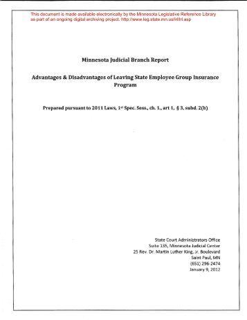 questionnaire advantages and disadvantages pdf