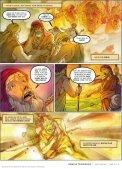 BIBELSK TEGNESERIE - Page 2