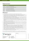 MBL Oligomer ELISA Kit (KIT 029) - BioNova - Page 4