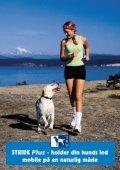 TRM Hund - HH Care ApS - Page 2