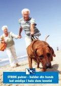 TRM Hund - HH Care ApS - Page 4