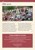 Vang Menighetsblad Vang Menighetsblad - Mediamannen - Page 4