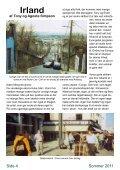Missions-Nyt nr. 2 - 2011 med billeder - Missionsfonden - Page 4
