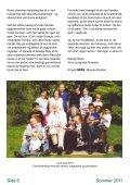 Missions-Nyt nr. 2 - 2011 med billeder - Missionsfonden - Page 6