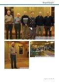 Trygg Havn - den indre sjømannsmisjon - Page 7