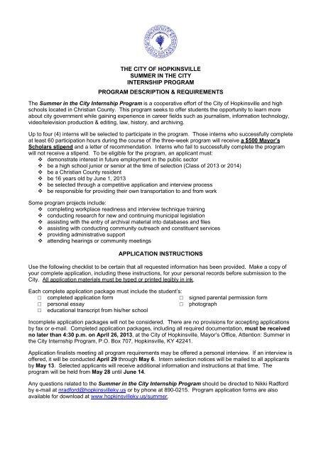 fellowship statement of purpose sample