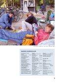 Tekst: Mille Bangert Foto - Page 3
