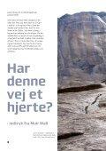 Tekst: Mille Bangert Foto - Page 6
