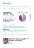 FREDERIKSBERG HF-KURSUS 2013 - Page 3