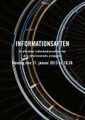 FREDERIKSBERG HF-KURSUS 2013 - Page 5