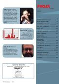PROSAbladet april - Page 3