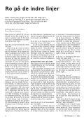 PROSAbladet april - Page 4