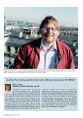 PROSAbladet april - Page 5