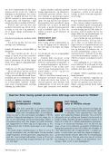 PROSAbladet april - Page 7