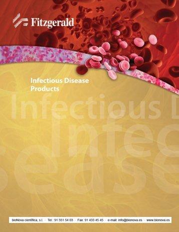 Monoclonal Antibodies - BioNova