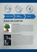 Grundfos PumP Audit - Seite 2