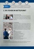 Grundfos PumP Audit - Seite 4