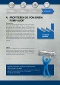 Grundfos PumP Audit - Seite 7