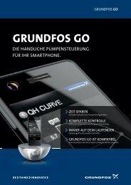 PDF download - Grundfos