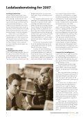 ÅrsrapporT 2007 - Jyske Invest - Page 4
