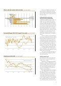 ÅrsrapporT 2007 - Jyske Invest - Page 5