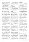 ÅrsrapporT 2007 - Jyske Invest - Page 6