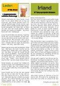 Missions-Nyt nr. 1 - 2009 med billeder - Missionsfonden - Page 3
