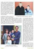 Missions-Nyt nr. 1 - 2009 med billeder - Missionsfonden - Page 4