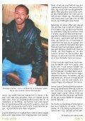Missions-Nyt nr. 1 - 2009 med billeder - Missionsfonden - Page 5