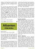 Missions-Nyt nr. 1 - 2009 med billeder - Missionsfonden - Page 6