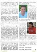 Missions-Nyt nr. 1 - 2009 med billeder - Missionsfonden - Page 7