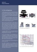 grundfos industry pump handbook - Energy-efficient pumps for ... - Page 7