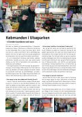 Esplanaden - Brøndby Strand - Page 3