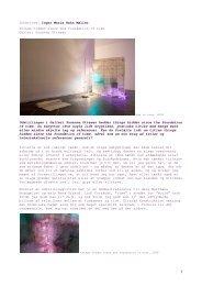 download printvenlig PDF version - Martin Erik Andersen